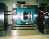 B&C Softmount Industrial fwd and back tilt, high-speed extract washer.jpg