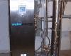 W2-MidTown Montreal ozone laundry system.jpg