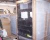 MidTown Palatine dryers in crates.jpg