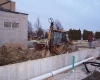 MidTown Palatine laundry construction and pools.jpg