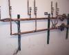 MidTown Palatine plumbing behind washers before ozone header.jpg