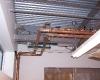MidTown Palatine plumbing on ceiling.jpg