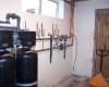MidTown Palatine plumbing.jpg