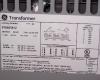 MidTown Palatine transformer specs.jpg